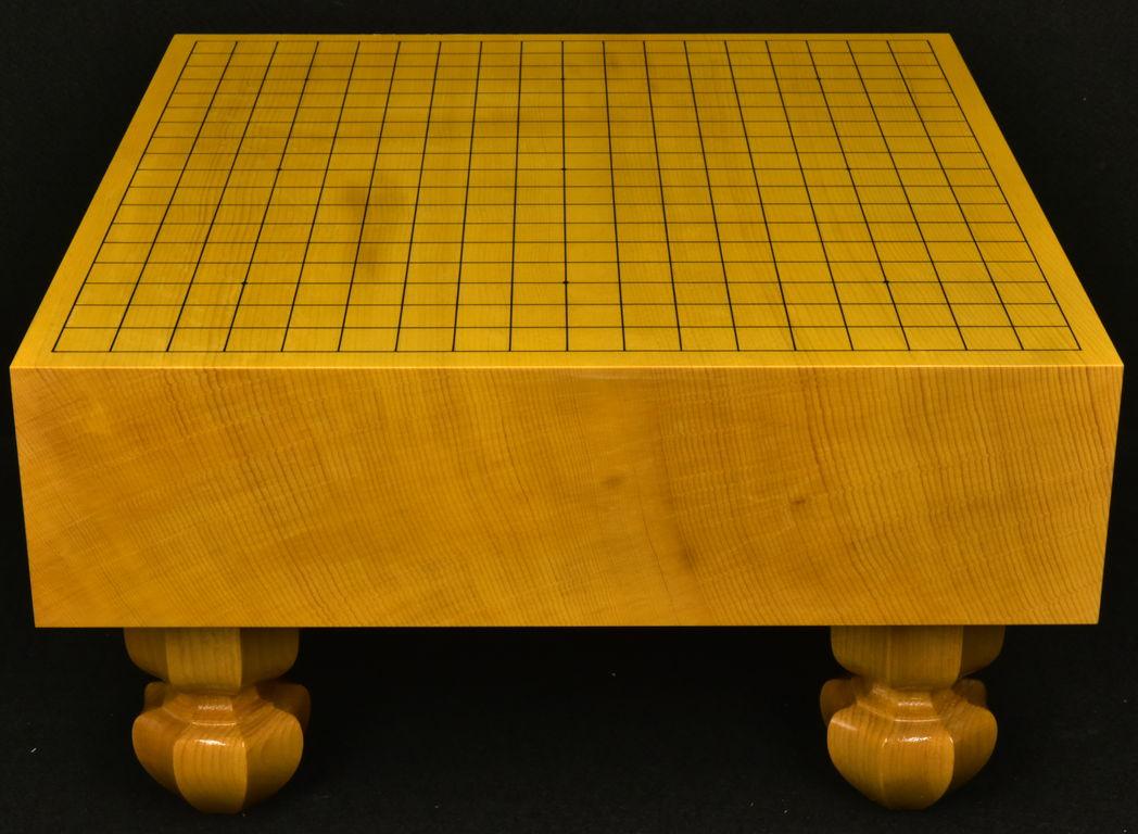 碁盤 新かや40号