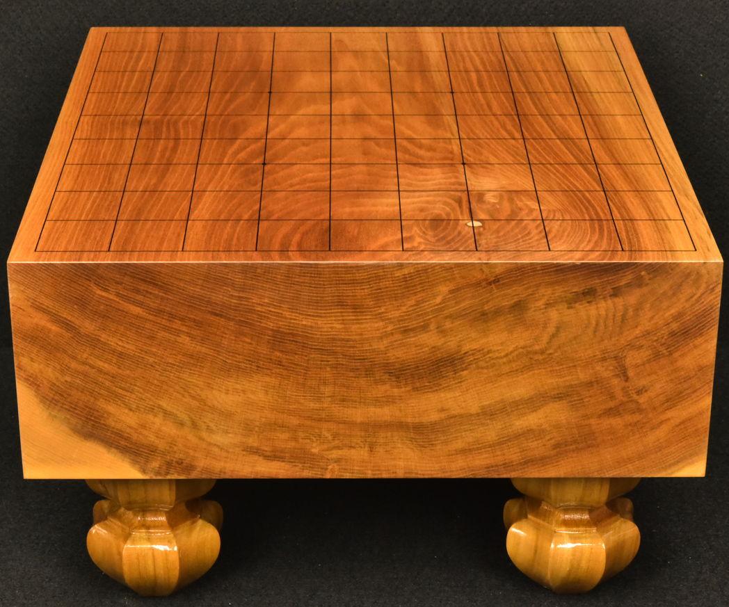将棋盤 40号梅印
