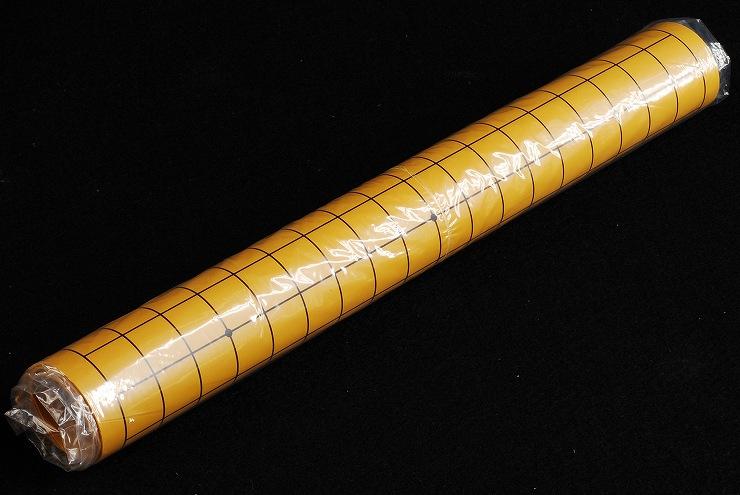 ソフトビニル碁盤セット